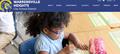District Unveils Redesigned Website