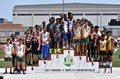WHHS Track Team Receive Medals at 2017 OHSAA Division II State Track Meet