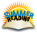 2017-2018 Summer Reading Requirements  (PK-8)