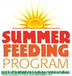 Three Local Organizations Offering Free Summer Meals