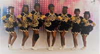 WHHS Cheerleaders are off to Nationals for Fourth Consecutive Year