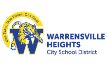 District Announces Administrative Appointments for the 2020-21 School Year