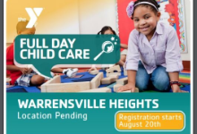 full day child care