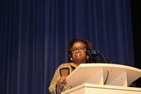 Living Legacies: Black History Month 2018