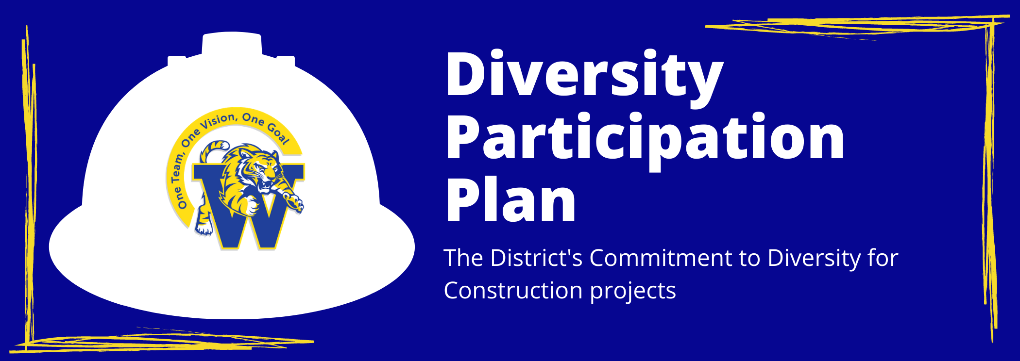 Construction-Diversity-Plan