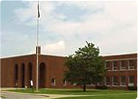 Warrensville Heights Middle School